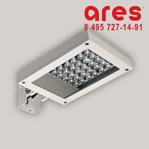 Ares 525122 PERSEO30 40° NW 30x1W 220-240V