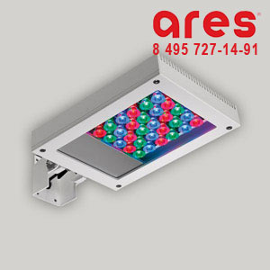 Ares 525124 PERSEO30 40° RGB