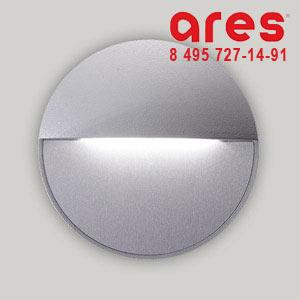 Ares 526001 TRIXIE ROUND CW 2W 24V
