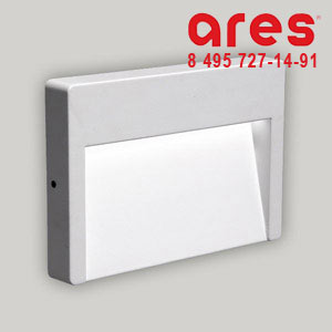 Ares 527012 HYPERION 24Vdc NW 7,5W