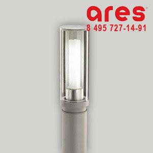 Ares 528007 NEW TORCIA pole 26W elettr.