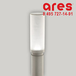 Ares 528010 NEW TORCIA pole 8W WW
