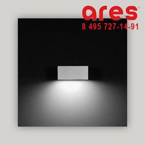 Ares 529001 MIDNA monod. 18W elettr.