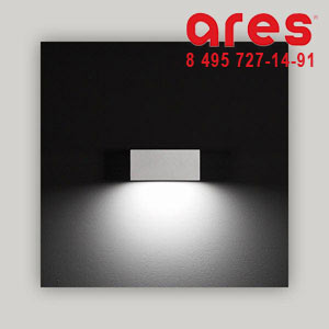 Ares 529004 MIDNA monod. LED 8W WW