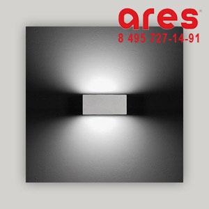 Ares 529005 MIDNA bidirezionale 18W elettr.