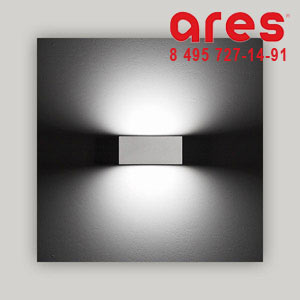 Ares 529007 MIDNA bidir. LED 8W NW