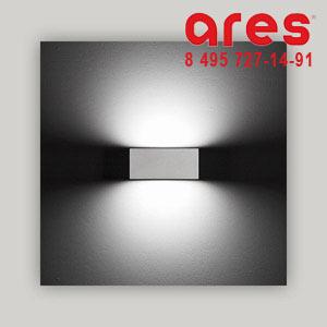 Ares 529008 MIDNA bidir. LED 8W WW