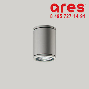 Ares 531001 YAMA d.110 h.150 LED CW