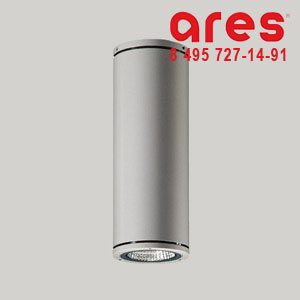 Ares 531007 YAMA d.110 h.300 LED CW