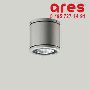 Ares 531014 YAMA d.150 h.150 LED NW