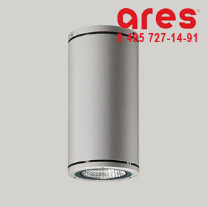 Ares 531020 YAMA d.150 h.300 LED NW