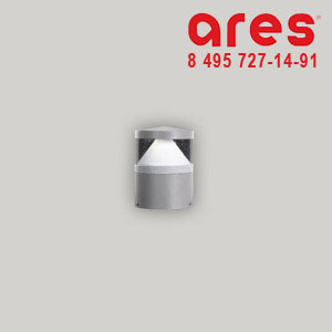 Ares 532001 ZEFIRO led h.200 14W CW