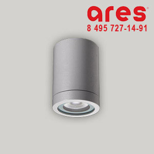 Ares 6112700 MINI VANNA 1X4W 230VLED B.FRED