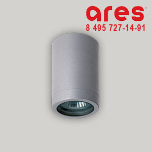 Ares 613300 MINI VANNA GU5,3 1X35W