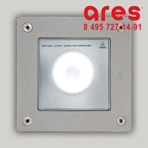 Ares 662823 BEA GZ10 1X50W