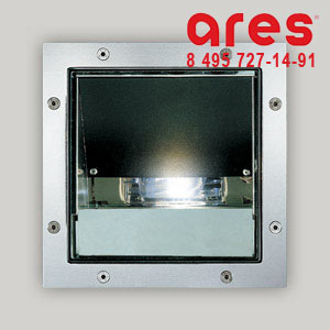 Ares 672914 MAXI BEA Rx7s 1x70W INOX ASSIM