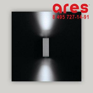 Ares 702842 LUCA GZ10 2X50W BIEMISSIONE