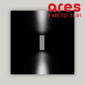 Ares 7073113 LUCA LED WF FREDDO 6WBIEMIS.FS