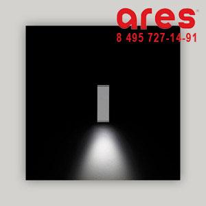 Ares 707321 LUCA LED BIANCO FREDDO 3W MONO