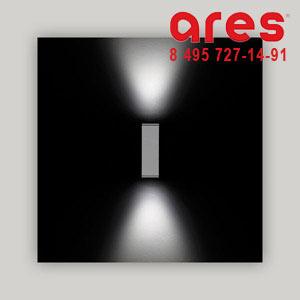Ares 707342 LUCA LED BIAN FREDDO 6WBIEMIS.