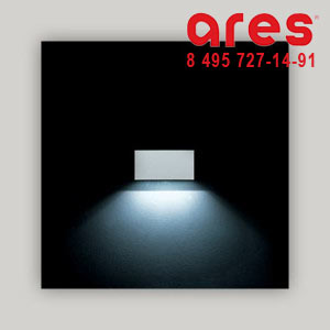 Ares 711821 ZELDA R7s 1X100W MONOEMISSIONE