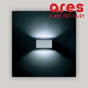 Ares 711822 ZELDA 1X R7S ALOG. BIEMISSIONE
