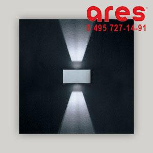 Ares 712751 ZELDA G9 1X75W C/ 2 ASOLE