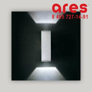 Ares 720200 VISCA E27 2X150W BIEMISSIONE