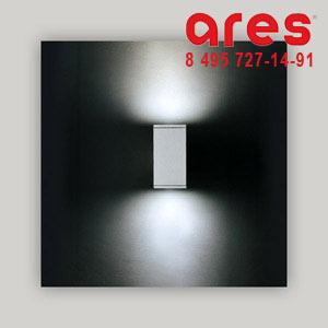 Ares 733500 VISCA CORTO G12 1X35W BIEMIS.