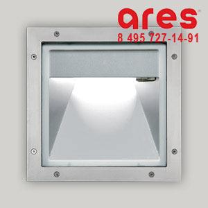 Ares 766114 CASSIOPEA QUADRO G24q3 1X26W ASIMMETRICO