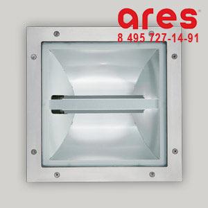 Ares 766913 CASSIOPEA QUADRO G8,5 1X70W SI SIMMETRICO