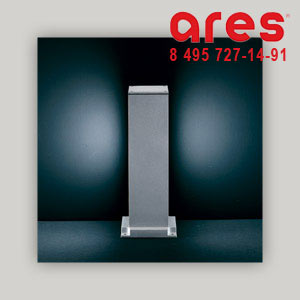 Ares 780147 MATILDA 1X150W E27 C/ 2 VETRI