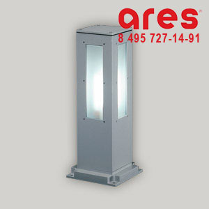 Ares 780148 MATILDA 1X150W E27 C/ 4 VETRI