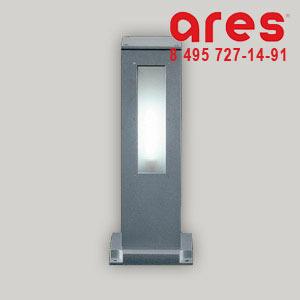 Ares 786146 MATILDA 1X26W G24q3 C/1 VETRO