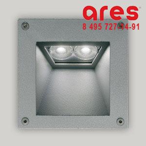 Ares 8121400 MINI ALFIA 2 LED BIANCO FREDDO 2W ___ *24V*