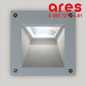 Ares 812700 MINI ALFIA G9 1X40W