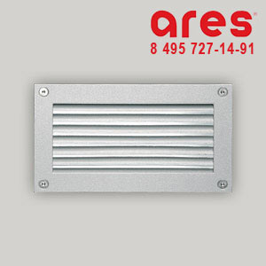 Ares 820105 ALICE E27 1X60W C/GRIGLIA