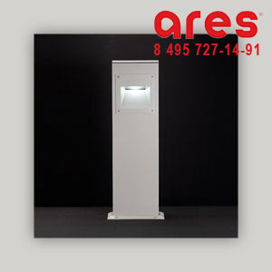 Ares 820164 ALFIA A PALO E27 1X100W