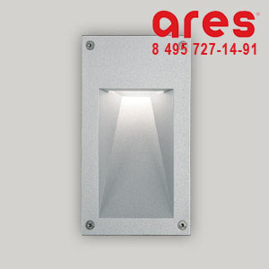 Ares 8212118 ALICE 3X1W CW 240V VERTICALE