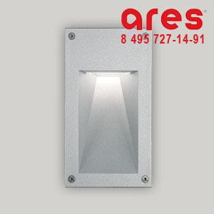 Ares 8212218 ALICE 3X1W WW 240V VERTICALE