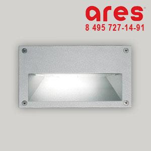 Ares 8212517 ALICE 5X1W WW 240V ORIZONTALE