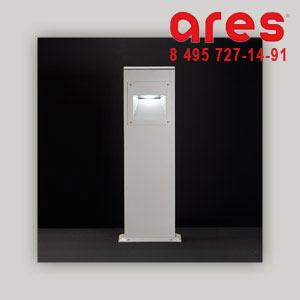 Ares 823564 ALFIA A PALO G12 1X35W