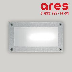 Ares 825923 ALICE G24q2 18W TUTTALUCE ELET