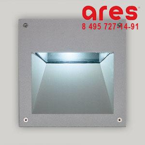 Ares 826100 ALFIA G24q3 1X26W ELETTR