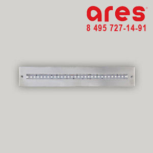 Ares 836666 NEW ANDROMEDA WH FRED. 24VTRAS