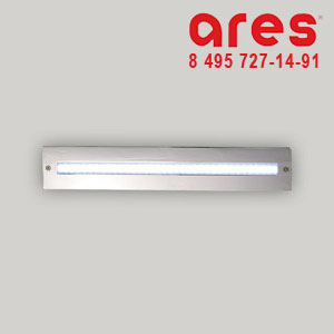 Ares 836677 NEW ANDROMEDA WH FRED 24VOPALE