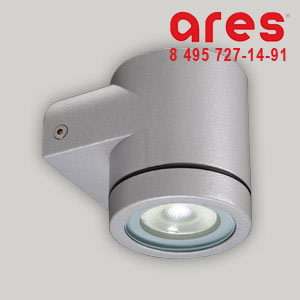 8412700 светильник Ares Jackie Led
