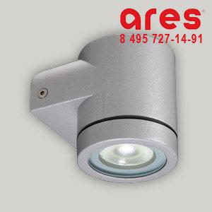 Ares 8412812 JACKIE 1X4W 230V LED BIANCO CALDO FASCIO STRETTO 16°