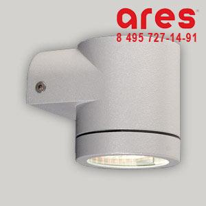 Ares 843300 JACKIE GU5,3 1X35W