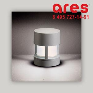 Ares 850100 SILVIA E27 1X100W 360°
